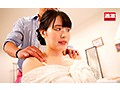 痴●総決起集会2020 超豪華版 撮り下ろし10作品 完全[中出し...sample3
