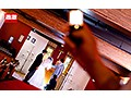 痴●総決起集会2020 超豪華版 撮り下ろし10作品 完全[中出し...sample4