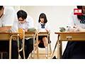 駅弁中出しJ○痴●4 学校内で空中絶頂しまくりSP 〜図書館、教...sample6