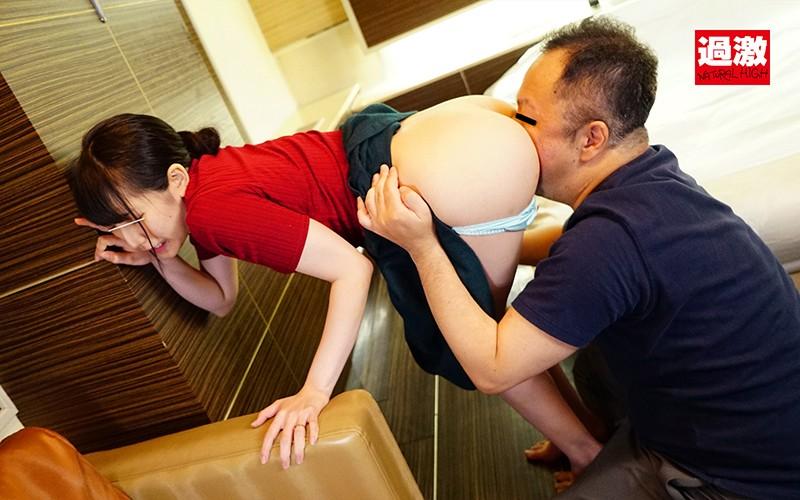 産後処女を奪われ一度イッたら長時間アクメで痙攣が止まらないイキッぱなしベビーカー妻6 画像18