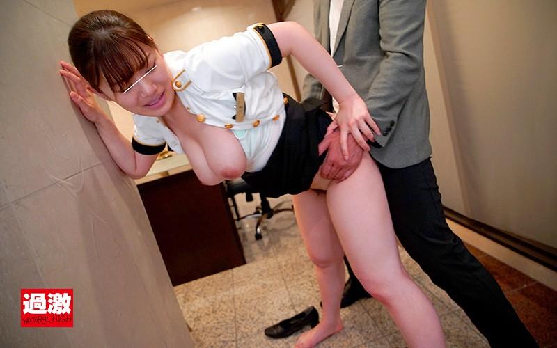 ホテル痴●8 中出しSP 増量版 4