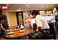 本庄鈴×ナチュラルハイ 接客中に顔を紅潮させながら感じまくるバイト娘 ~ケーキ屋、中華料理店、洗車場~ SODstarVer.