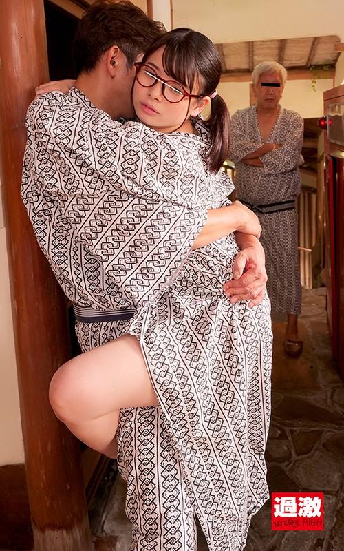男湯で出会った痴女っこ3 突然のベロちゅうと抱っこSEXで迫られ我慢できず何度も膣射|無料エロ画像18