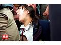 ちっちゃな女の子を囲んでネチネチ痴●する卑劣巨漢集団2