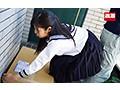 同じマンションに住む小さい女の子に媚薬を塗り込んだチ○ポで...sample1