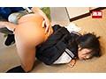 同じマンションに住む小さい女の子に媚薬を塗り込んだチ○ポで...sample4