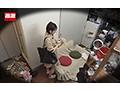 独り暮らしの自宅に潜む侵入者に眠剤を盛られ犯りたい放題ハメられた巨乳女 No.11