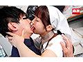 唾液ダラダラ接吻痴● 男を虜にするほどシャブり舐めつくす痴女従業員