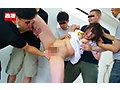 密室痴●2 逃げ場なく強引にイカされ抵抗できず犯られる女たち