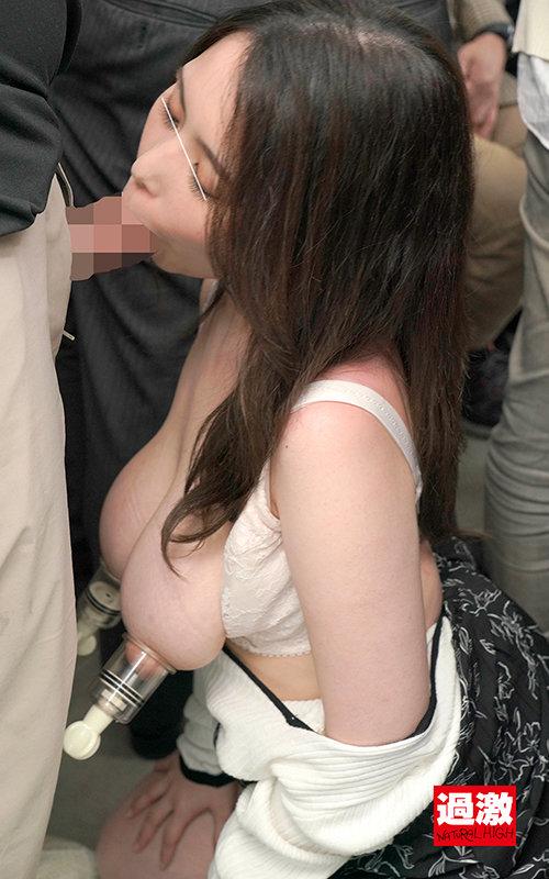 乳首開発痴●
