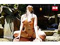 混浴温泉で乳首をしつこく刺激する乳吸い責めに欲情した女は湯しぶきが立つハードピストンの快感で中出しを拒めない6 総勢20人総集編付き2枚組 豪華版 画像8