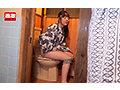 男湯で出会った痴女っこ5 突然のベロちゅうと抱っこSEXで迫ら...sample15