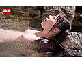 男湯で出会った痴女っこ5 突然のベロちゅうと抱っこSEXで迫ら...sample16