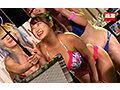 痴●夏祭り2021 中出しスペシャル ~海の家、キャンプ、浴衣電車、ナイトプール~