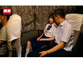 夜行バスで声も出せずイカされた隙に生ハメされた女はスローピストンの痺れる快感に理性を失い中出しも拒めない 女子○生限定8 汗だく腰振りSP