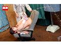 浣腸痴●BEST 浣腸を注入されケツ音を響かせ噴射しまくる敏感女12人+新作撮り下ろし