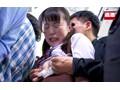 (1nhdtb01581)[NHDTB-1581] 涙を流しながら中出しされたウブ娘 お嬢様J●処女痴漢 ダウンロード 4