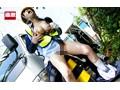 (1nhdtb01582)[NHDTB-1582] 何度も潮を吹かされ中出しを拒めない巨乳娘 女警備員痴漢 ダウンロード 4