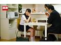 嫁が電話するたび女子○生の生意気な連れ子に何度も中出しして躾けています。