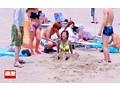 ナチュラルハイ真夏の痴●祭り 厳選美女コレクション50人 8時間2枚組