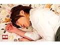 寝ている姉のアナルを毎晩こっそりいじっていたらち○ぽが根元まで入るほどガバガバになりました2