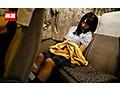 夜行バスで声も出せずイカされた隙に生ハメされた女はスローピストンの痺れる快感に理性を失い中出しも拒めない 女子○生限定5