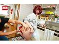 [NHDTB-473T] 【数量限定】無理やりマ○コにぶち込まれ激ピストンでイカされた愛液まみれのチ○ポをイラマチオ!強●PtoMで変態覚醒した敏感女 パンティとチェキ付き