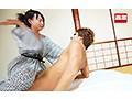 [NHDTB-493] 逆NTR→妻も巻き込み泥沼3P 既婚者チ×ポに中出しさせる淫欲女子は寝取り現場を見られた奥さんの嫉妬で濡れたマ×コも喰いまくる。
