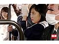 [NHDTB-505] 冠婚葬祭痴●BEST ~入学式/卒業式/成人式/結婚式~人生の節目で襲われ抵抗できず晴れ姿でイキまくる敏感女