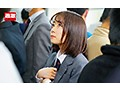 [NHDTB-521] 駅弁中出しJ○痴●5