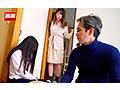 [NHDTB-543] 痴●を邪魔する正義感女子大生にイっても止めない追い打ちイカセ2