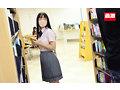 [NHDTB-584] 図書館で声も出せず糸引くほど愛液が溢れ出す敏感娘25 乳首開発でイキまくる女子○生2枚組SP