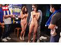 [NHDTB-589] スポーツバー輪● 友達の前で全裸にされ恥辱に震えながら犯●れ続けた女たち