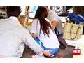 [NHDTB-594] 浣腸痴●BEST 浣腸を注入されケツ音を響かせ噴射しまくる敏感女12人+新作撮り下ろし