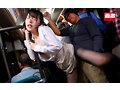 [NHDTB-598] 痴●師にパンストの中で手マンされ濡れシミができるほどイキ潮を吹きまくる美脚女4