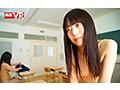 【VR】今日は全裸の日だよ!?転校した学校は金曜日に服を着て登校したら退学......thumbnai2