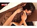【VR】乳首ベロベロ痴● ~男性マッサージ師を舐めまわし誘惑する蛇舌女~
