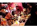 【VR】歌舞伎町C店全面協力!本物店舗で撮影した超リアルハプ...sample2