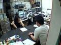 (1njpds0102)[NJPDS-102] 連続挿入!!暴走レイプ 〜ハメられまくる女たち〜 ダウンロード 14