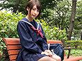 激レア出勤祭り生中出し女子○生制服リフレ癒しのマッサージからの…1980