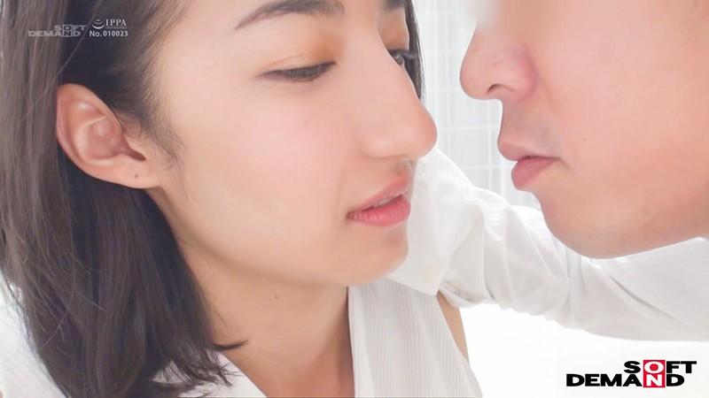千葉県 木更津市在住 33歳 ふみこさん 夫とは、愛し合う毎日。 夫は、自分との愛を確かめるため私に憑依し、私のオーガズムを体験して、私の体を他の男たちに寝取らせた。 憑依NTR AVデビュー 画像8