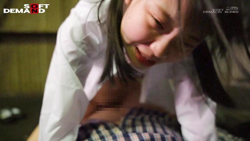 ロ●コン男が少女をたぶらかして、ハメまくって開発した挙句、身体ごと乗っ取るサイコな憑依物語〜「心も身体も僕のもの」 二ノ宮せな 14枚目