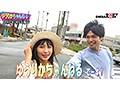 【ノットリNTR】女もチャンネルも乗っ取ってやる!動画配信カ...sample5
