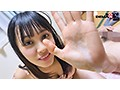 【ノットリNTR】女もチャンネルも乗っ取ってやる!動画配信カ...sample8