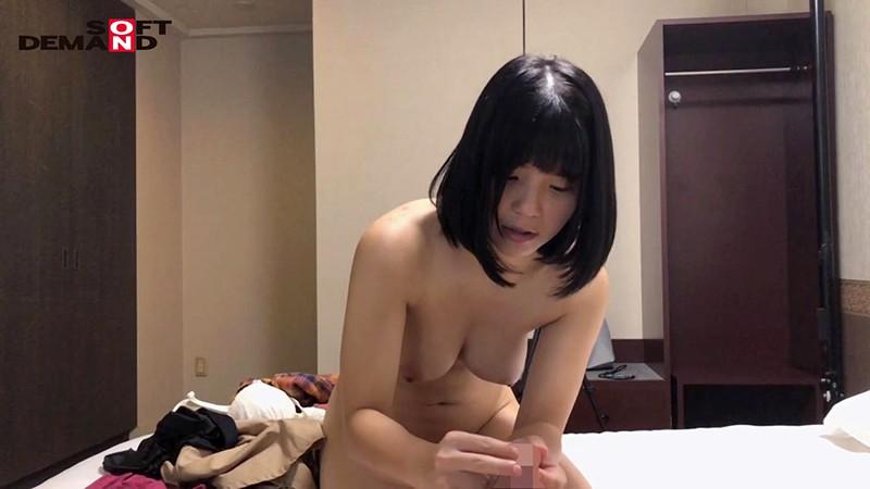 佐藤りこ,中出し,巨乳,性転換・女体化,童貞