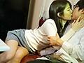 同窓会で再会したクラスメイトあおいちゃん(26) 人妻になり満たされない性欲エロすぎる誘惑に我慢できず飲み屋で濃厚接触。 旦那が留守の自宅に誘われハメ撮りしちゃったぞ! 水谷あおい