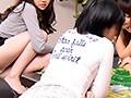(1nyh00039)[NYH-039] お姉ちゃんがいつもパンチラ見せつけてくるHなお尻に硬くなったチ○ポ押し付けてみた・みく姉ちゃんと僕 阿部乃みく ダウンロード 8