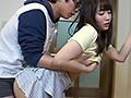 義理の妹の小悪魔パンチラ誘惑/ ゆりちゃん 篠宮ゆり