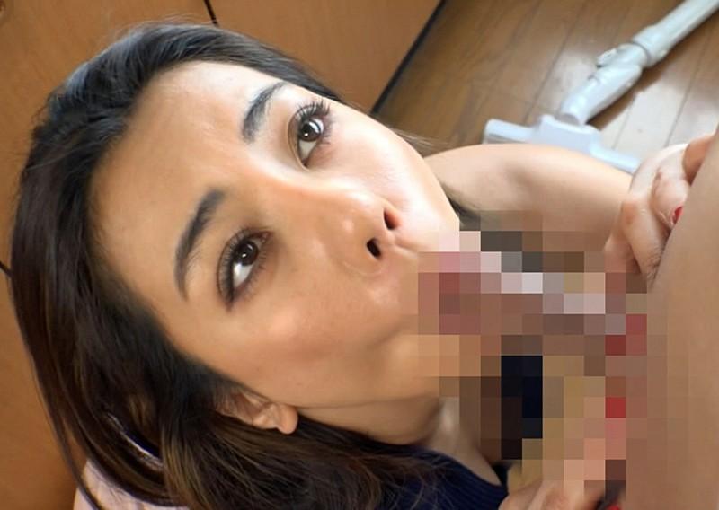 友達の母親にHな性教育受けたました/メイおばさん 松本メイ 画像16