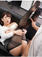 (1nyh00136)[NYH-136]I Was Lured By Her Tight Ass So I Fucked Her In The Office On My Day Off-Nozomi Arimura Download